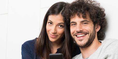 man-woman-phone.jpg