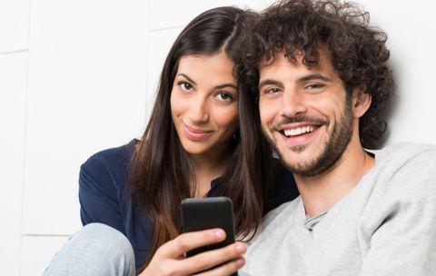 8 Crazy Sex Apps