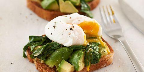 muscle-breakfast.jpg