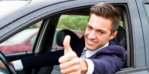 new-car.jpg