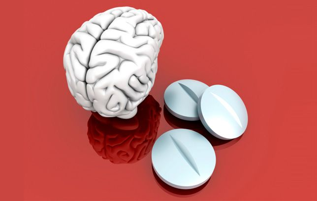The Truth About Nootropic Supplements