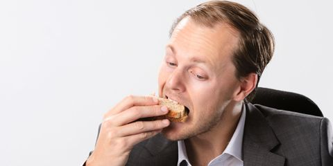 office-eating.jpg