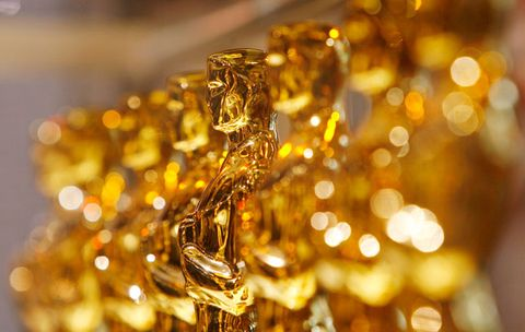 10 Things You Need to Know about This Year's Oscars
