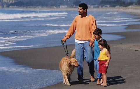 f7b1903e48 Parenting Tips  Stay at Home Dad at MensHealth.com