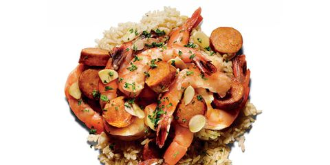 ShrimpChorizo.jpg