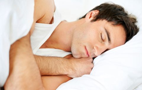 New Rules for the Best Amount of Sleep at Any Age