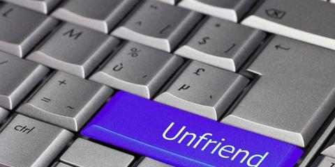 unfriend.jpg