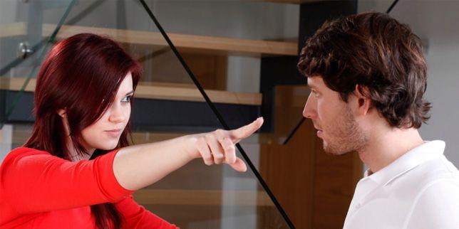 16 Reasons Women Break Up with Men