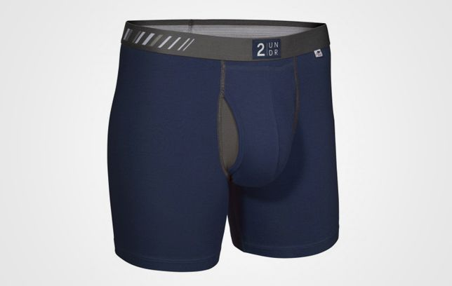 The Best Underwear You ve Never Heard Of 128f07261