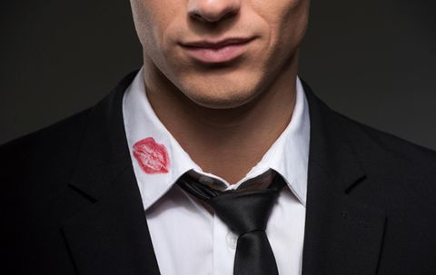 5 Men Who Cheated Reveal Why It Was the Best Thing They've Ever Done