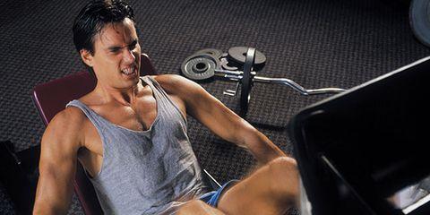 assess-fitness.jpg