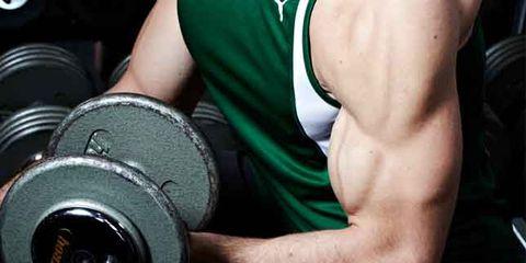 BodybuildingTechniques.jpg