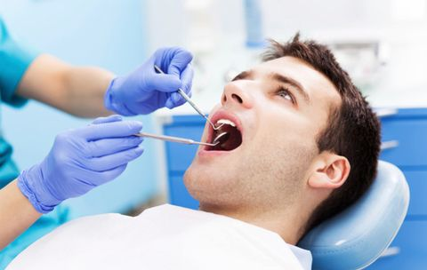 How to Choose the Best Dental Service