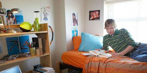 dorm-room-style.jpg