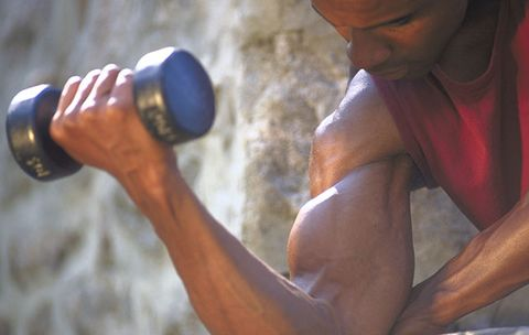 The Best Exercises for Everything