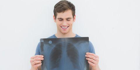 healthy-lungs.jpg