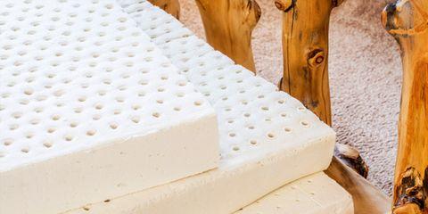latex-mattress.jpg