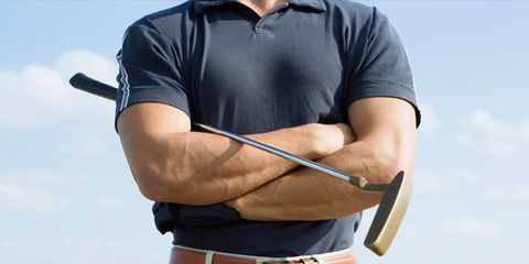 muscular-golfer.jpg