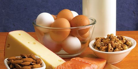 protein-sources.jpg