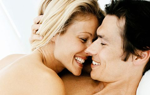 5 Secrets of Sexually Satisfied Women