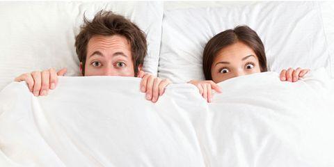 sex-myths.jpg