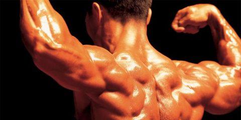 show-muscles.jpg