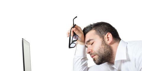 sleep-deprivation.jpg