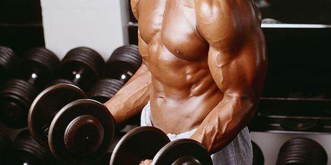 stronger-muscles.jpg