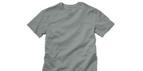 tshirt-guide.jpg