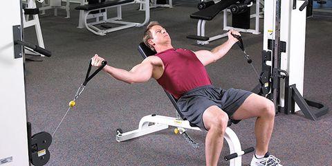 workout-routine.jpg