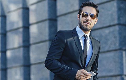 8 Style Strategies for Advancing Your Career