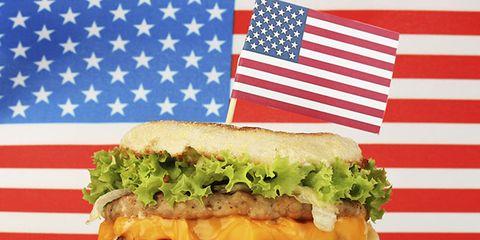 american-diet.jpg