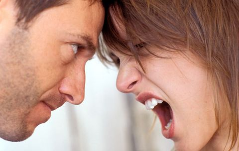 11 Ways to Calm Down an Angry Woman