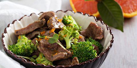 beef-stir-fry.jpg