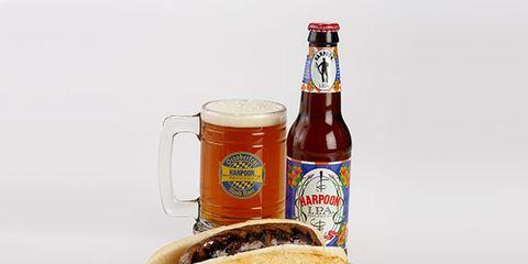 beer-food-pairing.jpg
