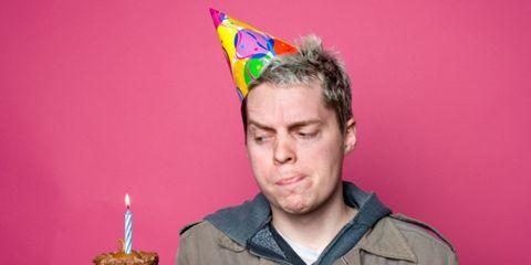 birthday-guy.jpg