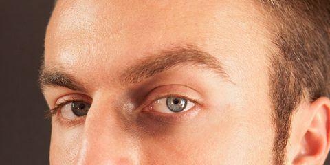 black-eye.jpg