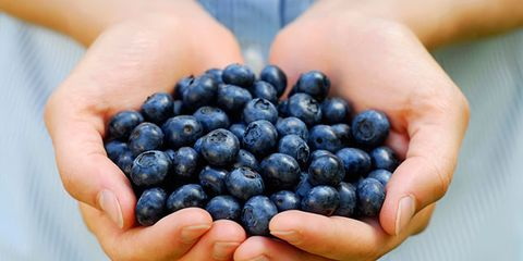 bluberries.jpg