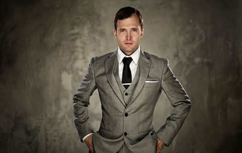 ce8c0e868 17 Simple Rules for Buying the Perfect Suit