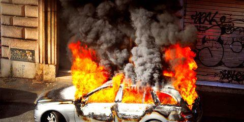 car-fire.jpg