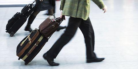 carry-on-luggage.jpg