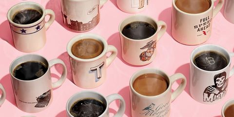coffee-main.jpg