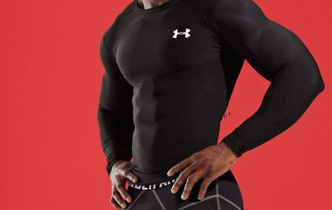 e5cf45527ab compression-gear.jpg. Gallery Stock. The revival of men in spandex at your  local gym and CrossFit box isn t ...