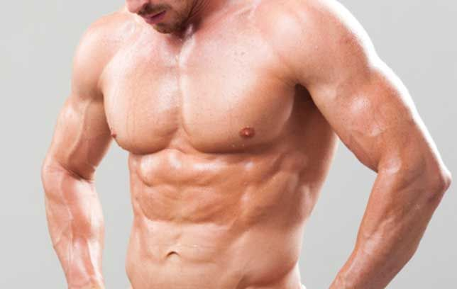 3 Ways to Make Any Abs Exercise Harder