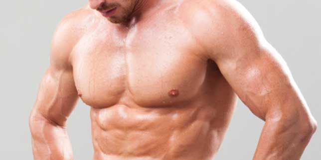 How To Build Your Abs