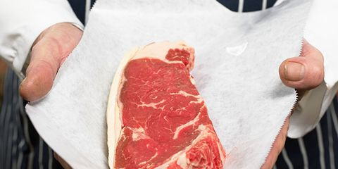 cut-of-beef.jpg