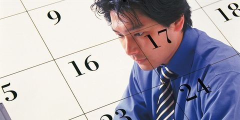 dates-to-remember.jpg
