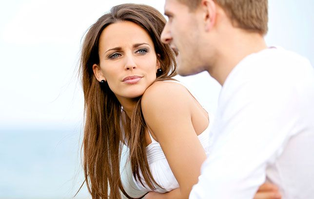 Adult dating site pitfalls