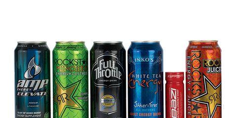 energy-drinks.jpg