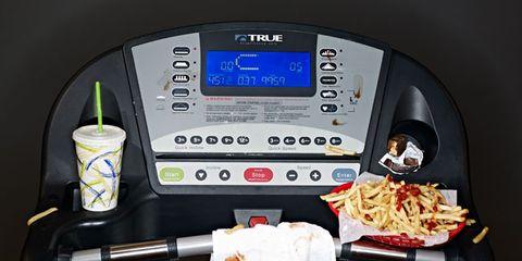 fast-food-exercise.jpg